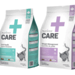 Nutrience Care Cat Solutions