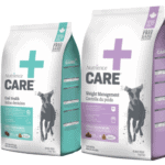Nutrience Care Dog Solutions